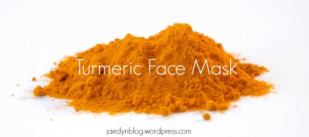 turmeric-powder