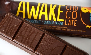 1104-awake-caffeinated-chocolate-02
