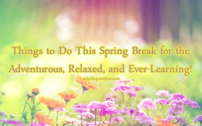 Flower-of-life-spring-wallpaper