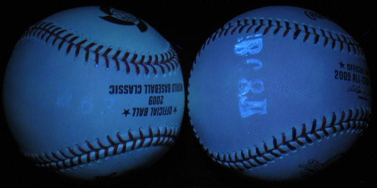6_heath_bell_balls_black_light.jpg