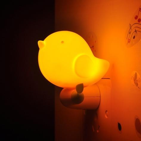Cute-Bird-Nightlight-Creative-Kids-Homing-Lights-LED-Lamp-Countryside-Romantic-Lamp-Light-Control-Home-Warm.jpg