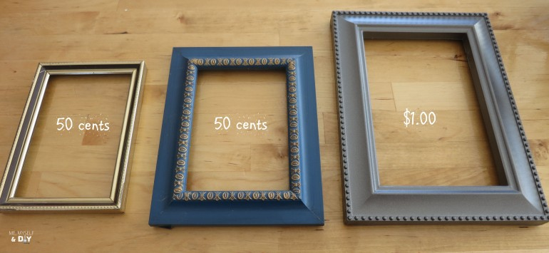 frames-before-edited-final.jpg