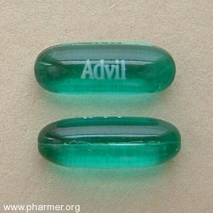 AdvilGelcap2