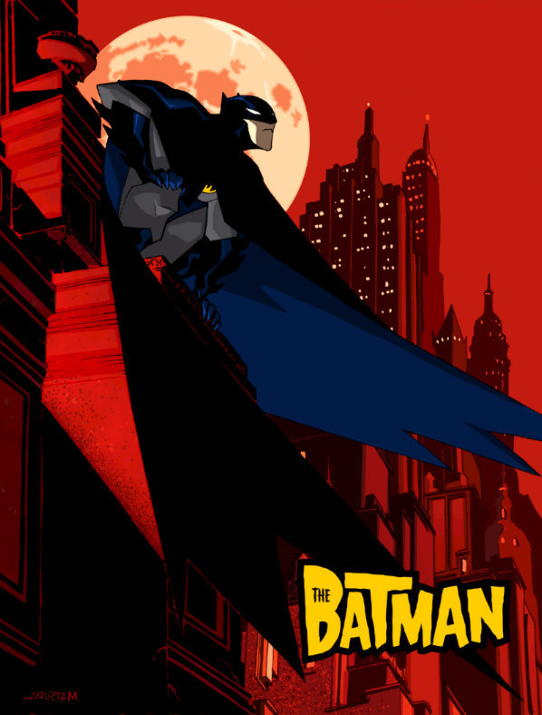 Cool-Wallpaper-the-batman-21966978-598-788
