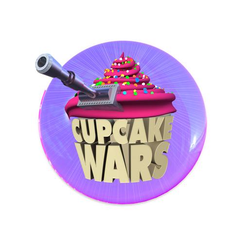 cupcake_wars_logo