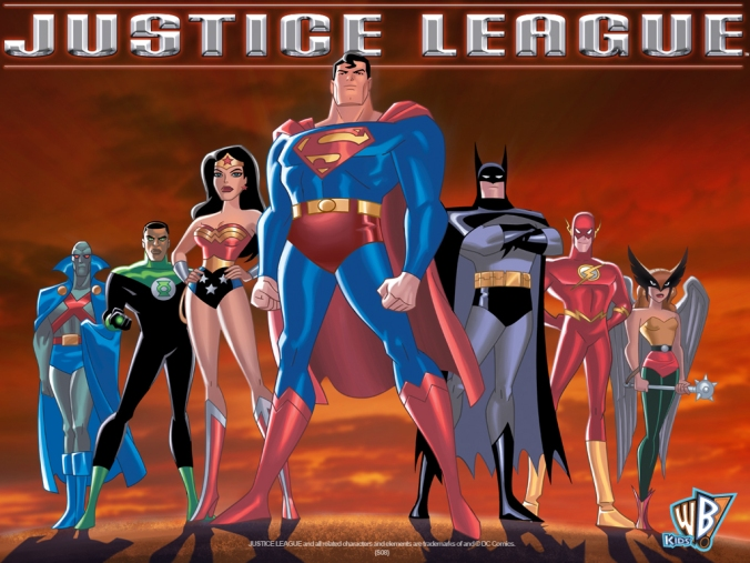 Justice_League_the_Animated_Series