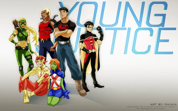 Young-Justice-young-justice-17763943-900-563