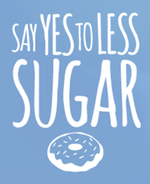 Decrease Sugar Intake Without Giving up What You Love