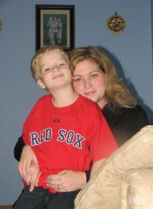 mom-and-thomas-website